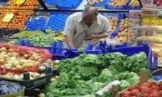 İşlenmemiş gıdayı hayatınızdan çıkarın