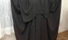 İslam kadının elbisesi nasıl olmalıdır?