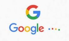 Google web için daha kolay foto ve video yükleme kodu kullanmaya başladı