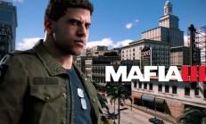 Mafia 3 ekran görüntüsü yayınlandı