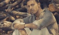 Mustafa Sandal Hepsi Aşktan Şarkı Sözleri