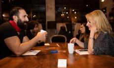 Speed Dating hızlı flört modası