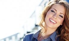 Smile Lazer İle Hayatınız Değişicek