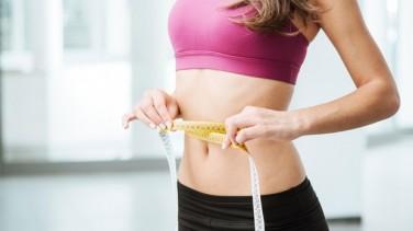17 Gün Diyeti' ile hızla kilo verin
