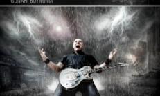 Demir Demirkan Günahı Boynuma Şarkı Sözü