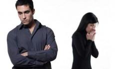 Evlilikleri Zedeleyen Hatalar