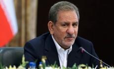 İran yapacağı ziyaret ertelendi
