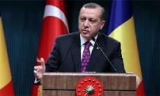 Cumhurbaşkanı: Eğitim Sistemini Yeniden Ele Almalıyız izle